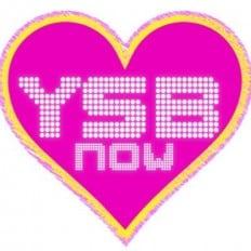 YSBnow