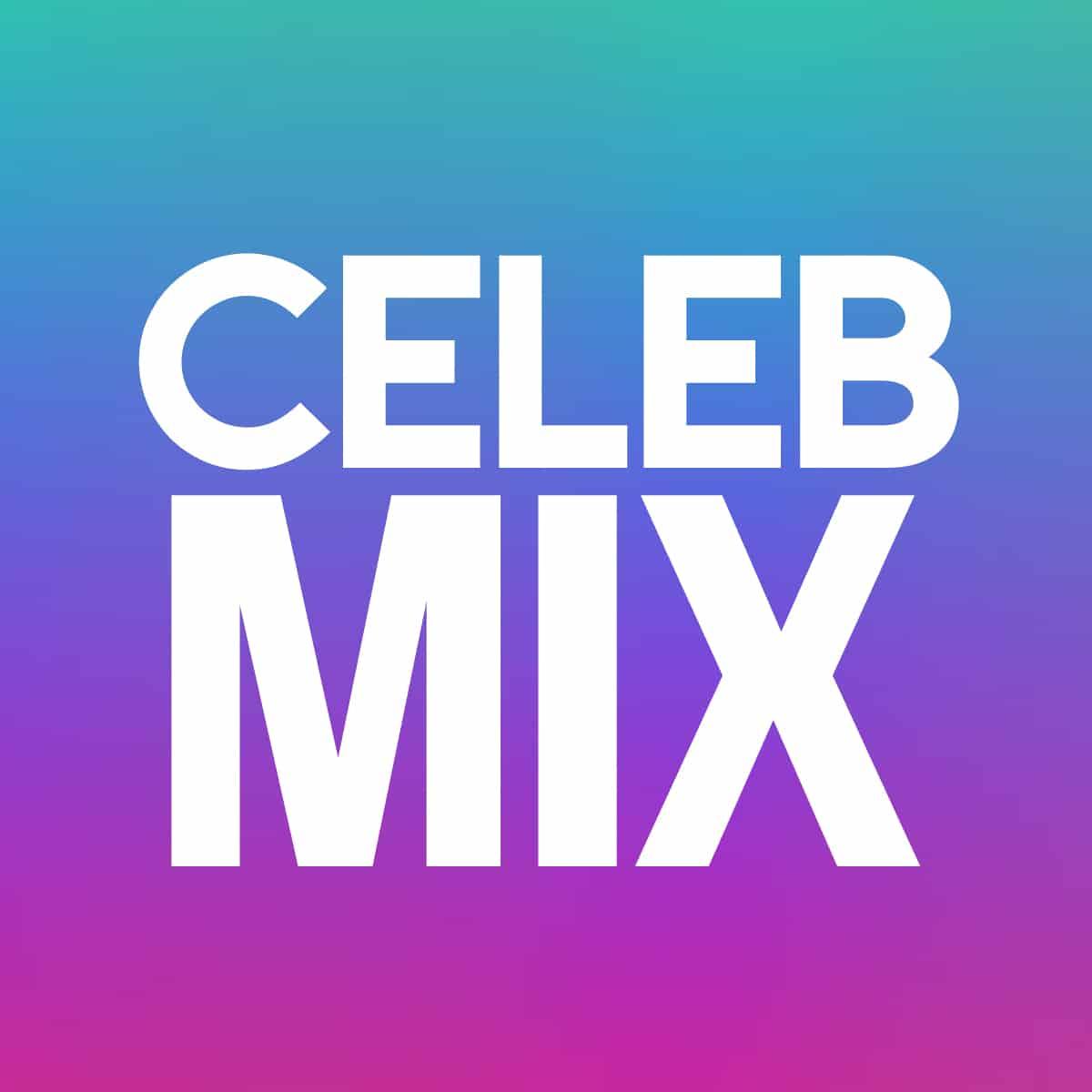 Celeb Mix