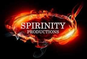 Los Angeles Video Production Company | Spirinity Productions